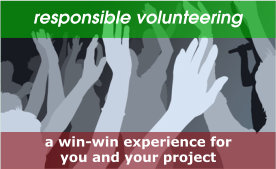 People-and-Places-Responsible-Volunteering