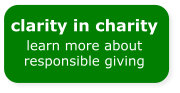 People-and-Places-Clarity-in-Charity