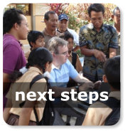 People-and-Places-Next-Steps