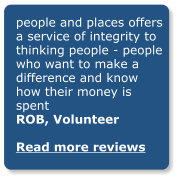 People-and-Places-Service-of-Integrity
