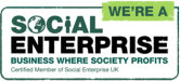 People-and-Places-is-a-Social-Enterprise