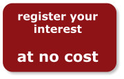 Register-Your-Interest-at-no-cost