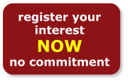 Register-Your-Interest-now-no-commitment