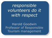 Responsible-Volunteers-Do-It-With-Respect
