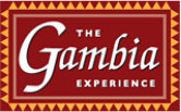 The-Gambia-Experience